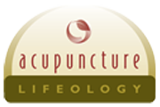 Aculifeology Acupuncture & Chinese Herbal Medicine